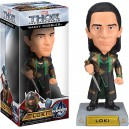"Фигурка Bobble Head ""Thor: The Dark World. Loki"""