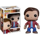 "Фигурка Pop! ""Supernatural. Sam"""