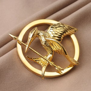 http://www.fabfable.ru/2175-10425-thickbox/hunger-games-mockingjay-silver-necklace.jpg