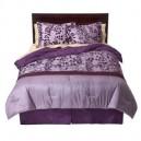 Комплект постельного белья Беллы