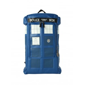 http://www.fabfable.ru/2224-9952-thickbox/doctor-who-tardis-backpack.jpg