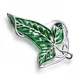 http://www.fabfable.ru/2225-9974-thickbox/vlastelin-kolec-elfiyskaya-brosh-elven-leaf.jpg
