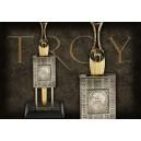 """Нож для писем """"Меч Трои. Troy"""""""