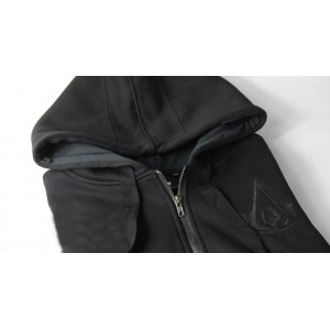 http://www.fabfable.ru/2268-10137-thickbox/assassins-creed-4-black-flag-conner-kenway-hoodie.jpg