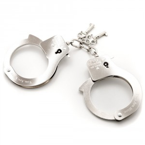 http://www.fabfable.ru/2278-10204-thickbox/metal-handcuffs-you-are-mine-fifty-shades-of-grey.jpg