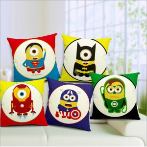 http://www.fabfable.ru/2397-10654-thickbox/set-pillow-minion-superhero.jpg
