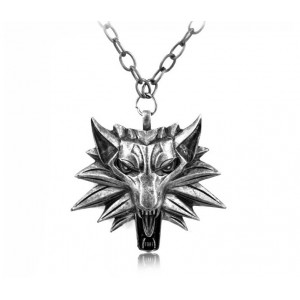 http://www.fabfable.ru/2420-10824-thickbox/the-witcher-wolf-necklace.jpg
