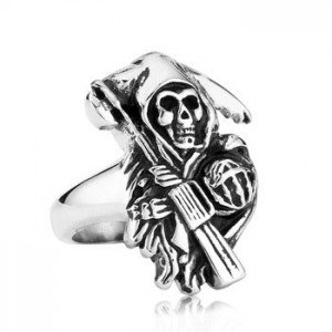 http://www.fabfable.ru/2438-10874-thickbox/sons-of-anarchy-grim-reaper-skull.jpg