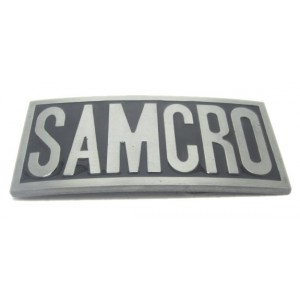 http://www.fabfable.ru/2449-12477-thickbox/sons-of-anarchy-samcro-buckle.jpg