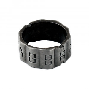 http://www.fabfable.ru/2467-16309-thickbox/assassins-creed-shard-of-eden-ring.jpg