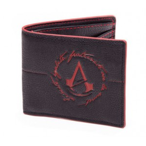 http://www.fabfable.ru/2470-11082-thickbox/assassins-creed-unity-wallet.jpg