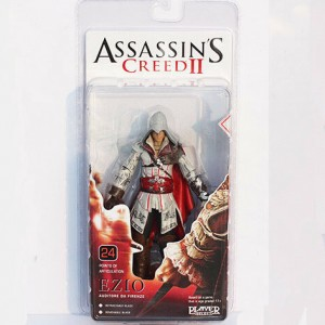 http://www.fabfable.ru/2503-11239-thickbox/assassins-creed-ezio-figure.jpg