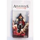 """Фигурка """"Assassin's Creed. Ezio Master Assassin"""""""