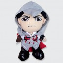 "Плюшевая игрушка ""Assassin's Creed. Altair"""