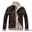 "Куртка ""Resident Evil 4"""