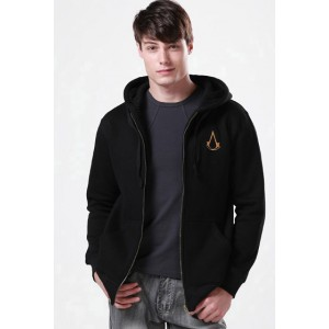 http://www.fabfable.ru/2522-11312-thickbox/assassins-creed-4-black-flag-conner-kenway-hoodie.jpg