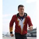 "Куртка ""Флэш. Лига справедливости"""