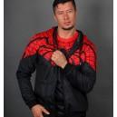 """Куртка """"Spider-man"""""""