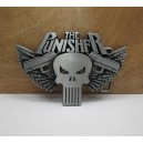 "Пряжка ""The Punisher"""