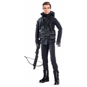 http://www.fabfable.ru/2588-11586-thickbox/the-hunger-games-gale-barbie-doll.jpg