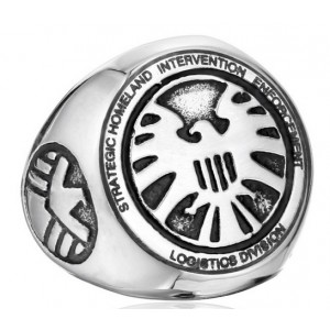 http://www.fabfable.ru/2590-11602-thickbox/avengers-shield-ring.jpg