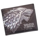 "Кошелек ""Game of Thrones. House Stark"""