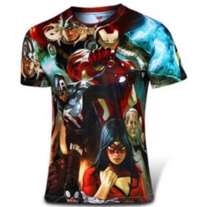 http://www.fabfable.ru/2606-11694-thickbox/avengers-t-shirt.jpg