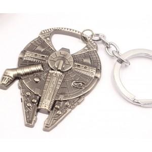http://www.fabfable.ru/2626-11790-thickbox/star-wars-millennium-falcon-keychain.jpg