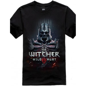 http://www.fabfable.ru/2641-12978-thickbox/the-witcher-wild-hunt-t-shirt.jpg