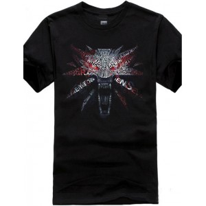 http://www.fabfable.ru/2643-12970-thickbox/the-witcher-wild-hunt-t-shirt.jpg
