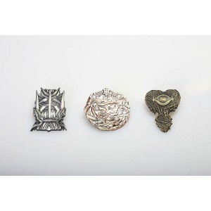 http://www.fabfable.ru/2653-11931-thickbox/game-of-thrones-set-brooches.jpg