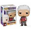 "Фигурка Pop! ""Guardians Of The Galaxy. The Collector"""