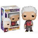 """Фигурка Pop! """"Guardians Of The Galaxy. The Collector"""""""
