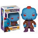"Фигурка Pop! ""Guardians Of The Galaxy. Yondu"""