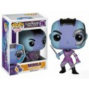 "Фигурка Pop! ""Guardians Of The Galaxy. Nebula"""