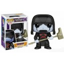 "Фигурка Pop! ""Guardians Of The Galaxy. Ronan"""