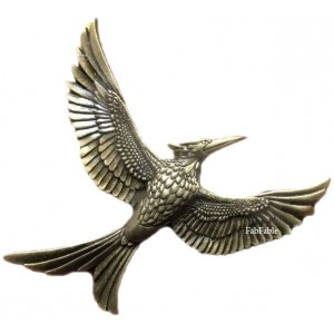 http://www.fabfable.ru/2667-12116-thickbox/hunger-games-mockingjay-brooch.jpg