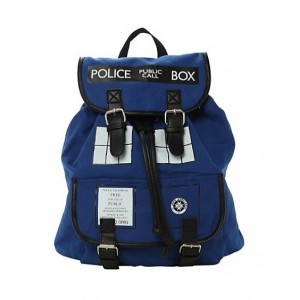 http://www.fabfable.ru/2675-12054-thickbox/doctor-who-tardis-backpack.jpg