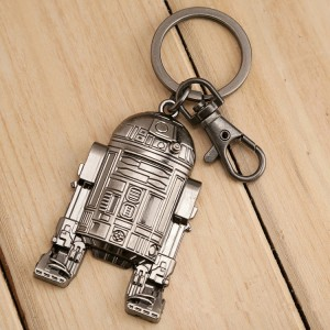 http://www.fabfable.ru/2694-12141-thickbox/star-wars-r2-d2-keychain.jpg