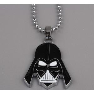 http://www.fabfable.ru/2699-12154-thickbox/star-wars-darth-vader-necklace.jpg