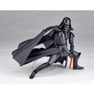 http://www.fabfable.ru/2714-12200-thickbox/star-wars-figure-darth-vader.jpg