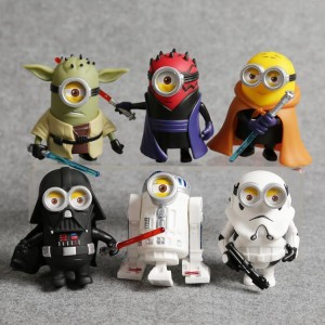 http://www.fabfable.ru/2718-12221-thickbox/star-wars-figure-minion-yoda-darth-maul-darth-vader-r2-d2-stormtrooper-obi-wan.jpg