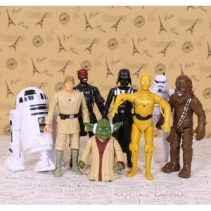 http://www.fabfable.ru/2719-12226-thickbox/star-wars-figure-set-darth-maul-darth-vader-r2-d2-yoda-stormtrooper-chewbacca-c-3po.jpg