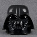 "Шлем Дарта Вейдера ""Star Wars."""