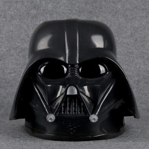 http://www.fabfable.ru/2727-12258-thickbox/star-wars-darth-vader-helmet.jpg