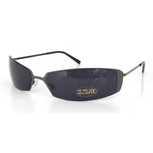 http://www.fabfable.ru/2728-12265-thickbox/matrix-the-twins-sunglasses.jpg
