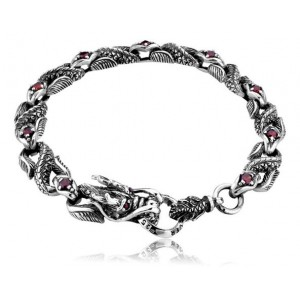 http://www.fabfable.ru/2741-12368-thickbox/china-dragon-bracelet-silver.jpg