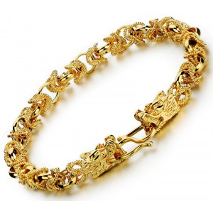 http://www.fabfable.ru/2746-12411-thickbox/gold-china-dragon-bracelet.jpg