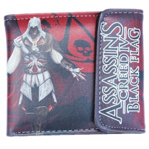 http://www.fabfable.ru/2748-12432-thickbox/assassins-creed-black-flag-wallet.jpg