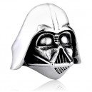 "Кольцо ""Darth Vader"""